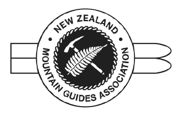 NZ Mountain Guides Association